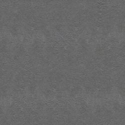 mtex_87862, Concrete, Hardbeton, Architektur, CAD, Textur, Tiles, kostenlos, free, Concrete, Walo Bertschinger