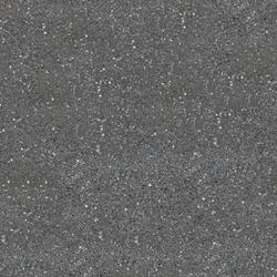 mtex_87863, Concrete, Hardbeton, Architektur, CAD, Textur, Tiles, kostenlos, free, Concrete, Walo Bertschinger