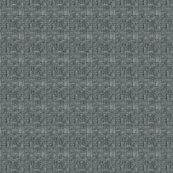 mtex_87884, Stone, Flagging, Architektur, CAD, Textur, Tiles, kostenlos, free, Stone, Creabeton Matériaux AG