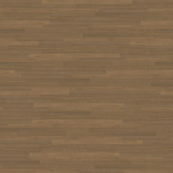 mtex_87891, Parkett, Eiche, Architektur, CAD, Textur, Tiles, kostenlos, free, Parquet, Bauwerk Parkett AG