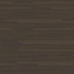 mtex_87892, Parkett, Eiche, Architektur, CAD, Textur, Tiles, kostenlos, free, Parquet, Bauwerk Parkett AG