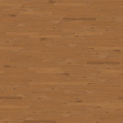 mtex_87906, Parquet, Oak, Architektur, CAD, Textur, Tiles, kostenlos, free, Parquet, Bauwerk Parkett AG