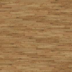 mtex_87910, Parquet, Oak, Architektur, CAD, Textur, Tiles, kostenlos, free, Parquet, Bauwerk Parkett AG