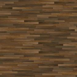 mtex_87915, Parkett, Eiche, Architektur, CAD, Textur, Tiles, kostenlos, free, Parquet, Bauwerk Parkett AG
