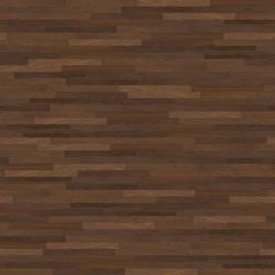 mtex_87916, Parkett, Eiche, Architektur, CAD, Textur, Tiles, kostenlos, free, Parquet, Bauwerk Parkett AG