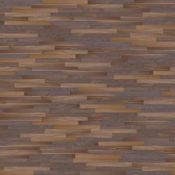 mtex_87917, Parkett, Eiche, Architektur, CAD, Textur, Tiles, kostenlos, free, Parquet, Bauwerk Parkett AG