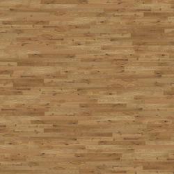 mtex_87928, Parquet, Oak, Architektur, CAD, Textur, Tiles, kostenlos, free, Parquet, Bauwerk Parkett AG