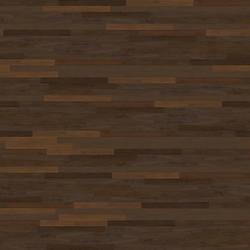 mtex_87931, Parquet, Chêne, Architektur, CAD, Textur, Tiles, kostenlos, free, Parquet, Bauwerk Parkett AG