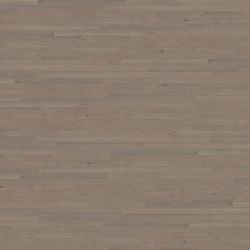 mtex_87948, Parkett, Eiche, Architektur, CAD, Textur, Tiles, kostenlos, free, Parquet, Bauwerk Parkett AG