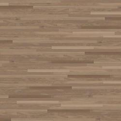 mtex_87957, Parkett, Eiche, Architektur, CAD, Textur, Tiles, kostenlos, free, Parquet, Bauwerk Parkett AG