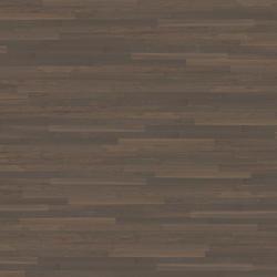 mtex_87961, Parkett, Eiche, Architektur, CAD, Textur, Tiles, kostenlos, free, Parquet, Bauwerk Parkett AG