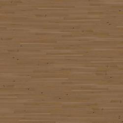 mtex_87988, Parquet, Oak, Architektur, CAD, Textur, Tiles, kostenlos, free, Parquet, Bauwerk Parkett AG