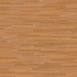 mtex_88004, Parquet, Cherry tree, Architektur, CAD, Textur, Tiles, kostenlos, free, Parquet, Bauwerk Parkett AG