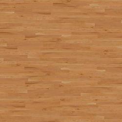 mtex_88005, Parquet, Cherry tree, Architektur, CAD, Textur, Tiles, kostenlos, free, Parquet, Bauwerk Parkett AG
