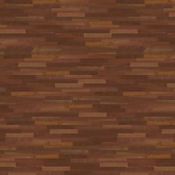 mtex_88027, Parkett, Akazie, Architektur, CAD, Textur, Tiles, kostenlos, free, Parquet, Bauwerk Parkett AG