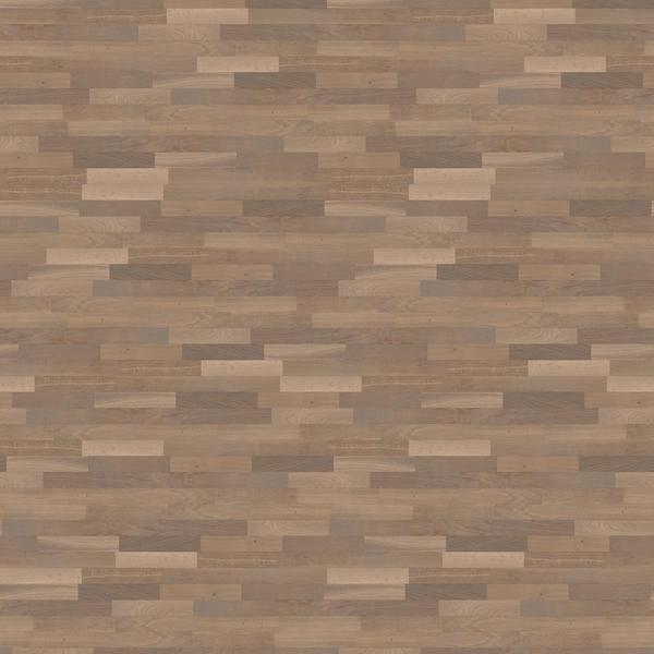 mtex_88032, Parkett, Eiche, Architektur, CAD, Textur, Tiles, kostenlos, free, Parquet, Bauwerk Parkett AG