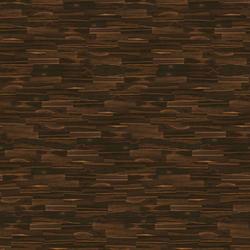 mtex_88034, Parkett, Eiche, Architektur, CAD, Textur, Tiles, kostenlos, free, Parquet, Bauwerk Parkett AG