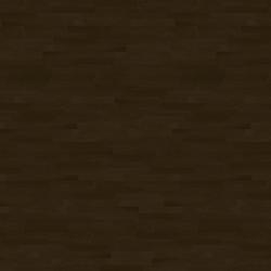 mtex_88043, Parquet, Oak, Architektur, CAD, Textur, Tiles, kostenlos, free, Parquet, Bauwerk Parkett AG
