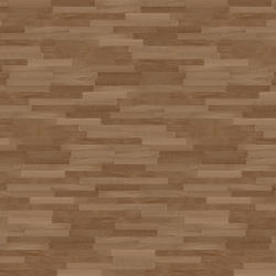 mtex_88051, Parquet, Oak, Architektur, CAD, Textur, Tiles, kostenlos, free, Parquet, Bauwerk Parkett AG