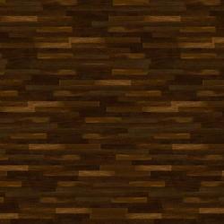 mtex_88056, Parquet, Oak, Architektur, CAD, Textur, Tiles, kostenlos, free, Parquet, Bauwerk Parkett AG