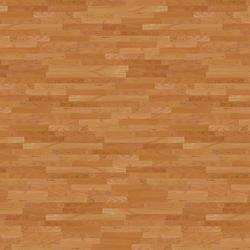 mtex_88066, Parquet, Cherry tree, Architektur, CAD, Textur, Tiles, kostenlos, free, Parquet, Bauwerk Parkett AG