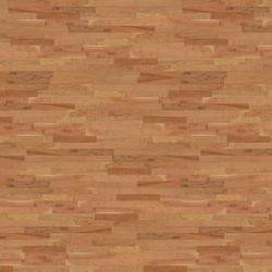 mtex_88067, Parquet, Cherry tree, Architektur, CAD, Textur, Tiles, kostenlos, free, Parquet, Bauwerk Parkett AG