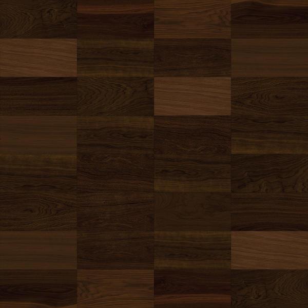 mtex_88073, Parquet, Noix d'Amérique, Architektur, CAD, Textur, Tiles, kostenlos, free, Parquet, Bauwerk Parkett AG