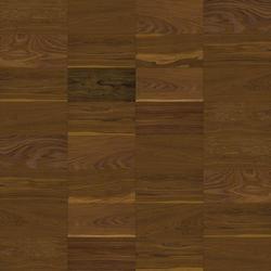 mtex_88074, Parkett, Nussbaum amerikanisch, Architektur, CAD, Textur, Tiles, kostenlos, free, Parquet, Bauwerk Parkett AG