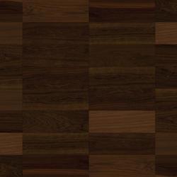 mtex_88078, Parquet, Noix d'Amérique, Architektur, CAD, Textur, Tiles, kostenlos, free, Parquet, Bauwerk Parkett AG