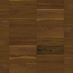 mtex_88079, Parkett, Nussbaum amerikanisch, Architektur, CAD, Textur, Tiles, kostenlos, free, Parquet, Bauwerk Parkett AG