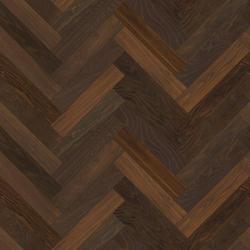 mtex_88089, Parquet, Oak, Architektur, CAD, Textur, Tiles, kostenlos, free, Parquet, Bauwerk Parkett AG