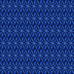 mtex_88114, Gesso, Experimental, Architektur, CAD, Textur, Tiles, kostenlos, free, Plaster, xyz mtextur