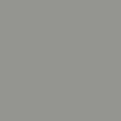 mtex_88127, HPL, Uni Decor, Architektur, CAD, Textur, Tiles, kostenlos, free, HPL, Argolite