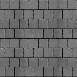 mtex_88134, Stone, Eco Stone, Architektur, CAD, Textur, Tiles, kostenlos, free, Stone, A. Tschümperlin AG