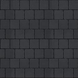 mtex_88135, Stone, Eco Stone, Architektur, CAD, Textur, Tiles, kostenlos, free, Stone, A. Tschümperlin AG