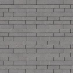 mtex_88136, Stone, Flagging, Architektur, CAD, Textur, Tiles, kostenlos, free, Stone, KANN GmbH Baustoffwerke