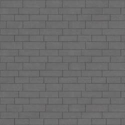 mtex_88137, Stein, Pflastersteine, Architektur, CAD, Textur, Tiles, kostenlos, free, Stone, KANN GmbH Baustoffwerke