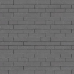 mtex_88137, Stone, Flagging, Architektur, CAD, Textur, Tiles, kostenlos, free, Stone, KANN GmbH Baustoffwerke