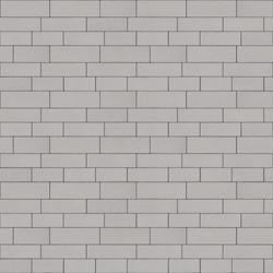 mtex_88138, Stone, Flagging, Architektur, CAD, Textur, Tiles, kostenlos, free, Stone, KANN GmbH Baustoffwerke
