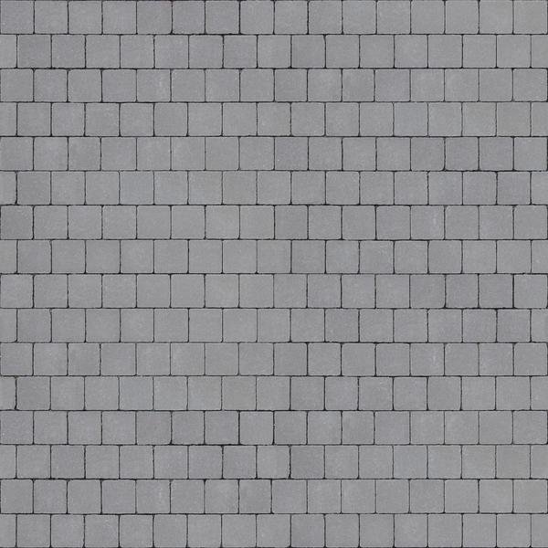 mtex_88139, Stone, Flagging, Architektur, CAD, Textur, Tiles, kostenlos, free, Stone, KANN GmbH Baustoffwerke