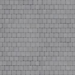 mtex_88139, Stein, Pflastersteine, Architektur, CAD, Textur, Tiles, kostenlos, free, Stone, KANN GmbH Baustoffwerke