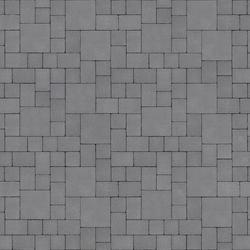 mtex_88140, Stein, Pflastersteine, Architektur, CAD, Textur, Tiles, kostenlos, free, Stone, KANN GmbH Baustoffwerke