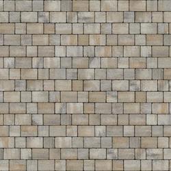 mtex_88142, Stone, Flagging, Architektur, CAD, Textur, Tiles, kostenlos, free, Stone, KANN GmbH Baustoffwerke