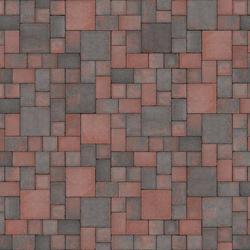 mtex_88143, Stone, Flagging, Architektur, CAD, Textur, Tiles, kostenlos, free, Stone, KANN GmbH Baustoffwerke