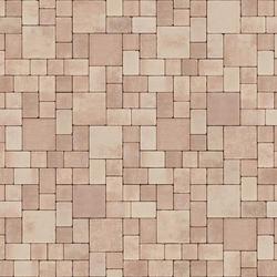 mtex_88144, Stone, Flagging, Architektur, CAD, Textur, Tiles, kostenlos, free, Stone, KANN GmbH Baustoffwerke