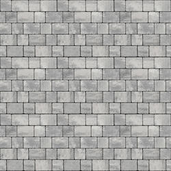 mtex_88145, Stone, Flagging, Architektur, CAD, Textur, Tiles, kostenlos, free, Stone, KANN GmbH Baustoffwerke