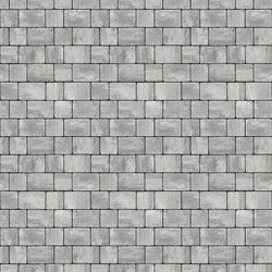 mtex_88146, Stone, Flagging, Architektur, CAD, Textur, Tiles, kostenlos, free, Stone, KANN GmbH Baustoffwerke