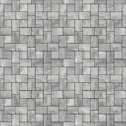 mtex_88147, Stone, Flagging, Architektur, CAD, Textur, Tiles, kostenlos, free, Stone, KANN GmbH Baustoffwerke