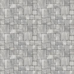 mtex_88149, Stone, Flagging, Architektur, CAD, Textur, Tiles, kostenlos, free, Stone, KANN GmbH Baustoffwerke