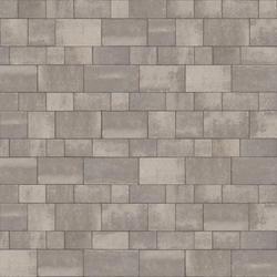 mtex_88150, Stone, Flagging, Architektur, CAD, Textur, Tiles, kostenlos, free, Stone, KANN GmbH Baustoffwerke